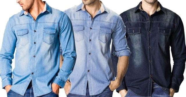 denim-shirts-manufacturers